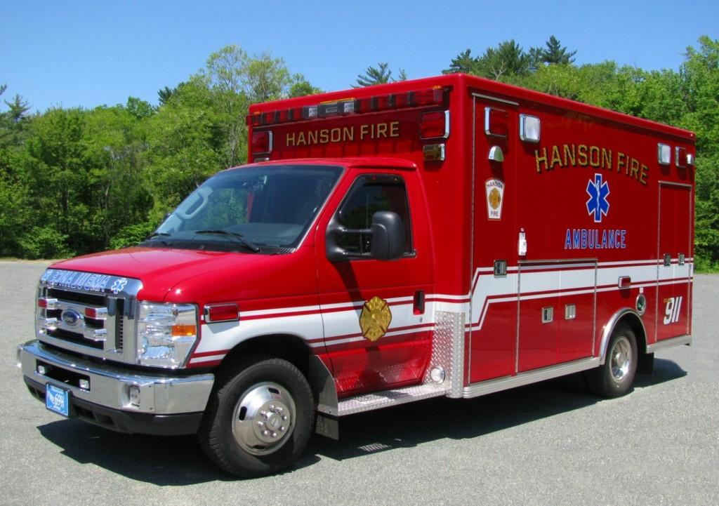 Hanson_Ambulance_1_20112