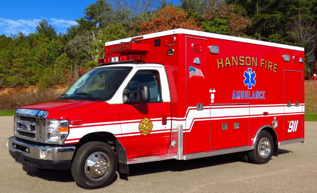 Hanson_Ambulance_1_2014