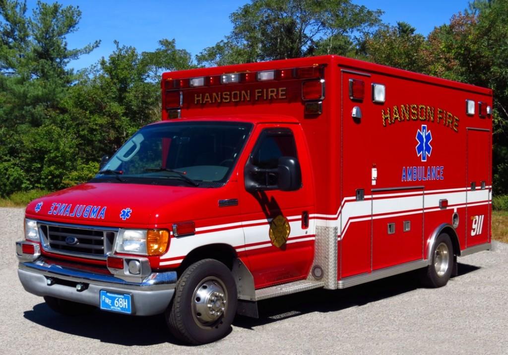 Hanson_Ambulance_2_2013