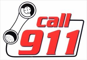 call-911-clip-art-590034