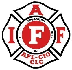 logo_iaff-local-1227_burned